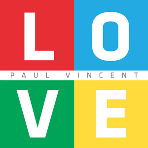 http://www.mig-music.de/wp-content/uploads/2015/09/Paul-Vincent-LOVE-300px72dpi.png