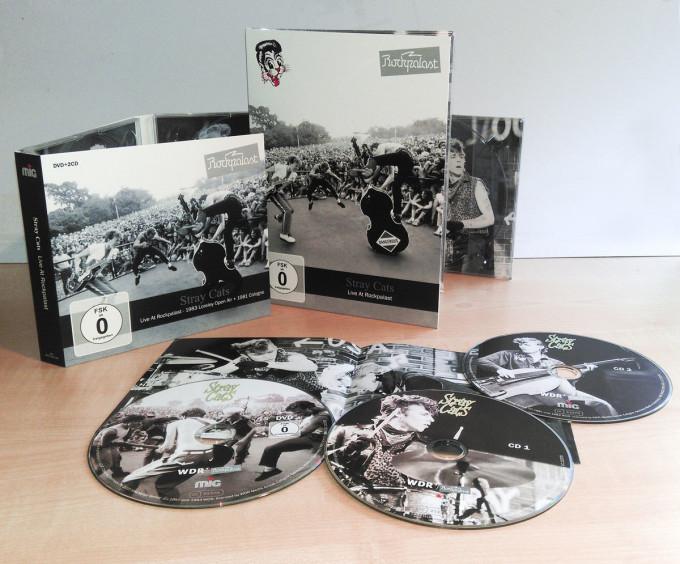 http://www.mig-music.de/wp-content/uploads/2015/09/StrayCats_DVD_Digi_3discs_booklet.jpg