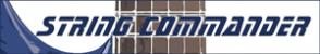 http://www.mig-music.de/wp-content/uploads/2015/09/String-Commander_300px72dpi-300x51.png