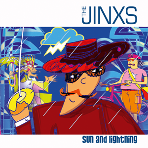 http://www.mig-music.de/wp-content/uploads/2015/09/The-Jinxs-Sun-And-Lightning300px72dp.png