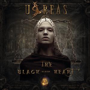http://www.mig-music.de/wp-content/uploads/2015/09/Ureas_TheBlackHeartAlbum_300px72dpi.png