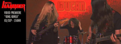 http://www.mig-music.de/wp-content/uploads/2015/09/Wucan_Facebookbanner_Videopremiere03092015-300x111.jpg