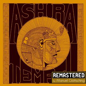 http://www.mig-music.de/wp-content/uploads/2015/10/Ash_Ra_Tempel_AshRaTempel300px72dpi.png
