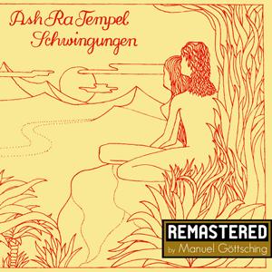 http://www.mig-music.de/wp-content/uploads/2015/10/Ash_Ra_Tempel_Schwingungen300px72dpi.png
