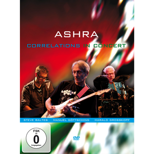 http://www.mig-music.de/wp-content/uploads/2015/10/Ashra_Correlations_DVD300px72dpi.png