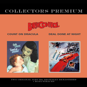 http://www.mig-music.de/wp-content/uploads/2015/10/Birth-Control-Collectors-Premium_Count-on-Dracula-Deal-done-at-Night300dpi72dpi.png