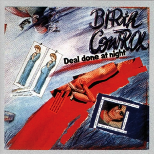 http://www.mig-music.de/wp-content/uploads/2015/10/Birth-Control_Deal-Done-At-Night300px72dpi.png
