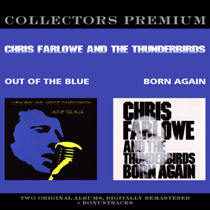 http://www.mig-music.de/wp-content/uploads/2015/10/Chris-Farlowe-Collectors-Premium-Out-of-Born300px72dpi.png