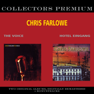 http://www.mig-music.de/wp-content/uploads/2015/10/Chris-Farlowe-The-Voice-Hotel-Eingang300px72dpi.png