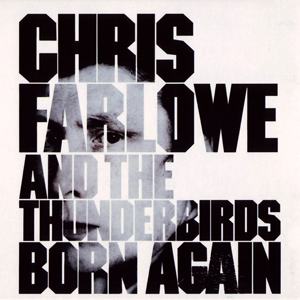 http://www.mig-music.de/wp-content/uploads/2015/10/Chris_Farlowe-Born-Again300px72dpi.png