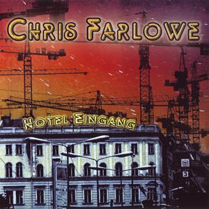http://www.mig-music.de/wp-content/uploads/2015/10/Chris_Farlowe-Hotel-Eingang300px72dpi.png