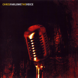 http://www.mig-music.de/wp-content/uploads/2015/10/Chris_Farlowe-The-Voice300px72dpi.png