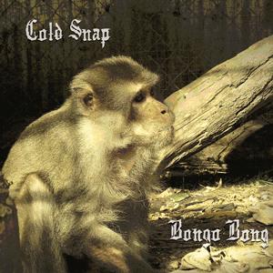 http://www.mig-music.de/wp-content/uploads/2015/10/Cold-Snap-Bongo-Bong300px72dpi.png