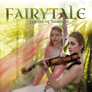 http://www.mig-music.de/wp-content/uploads/2015/10/Fairytale-Forest-of-Summer-300px72dpi.png