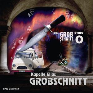 http://www.mig-music.de/wp-content/uploads/2015/10/Grobschnitt-Story-0_CD_300px72dpi.png
