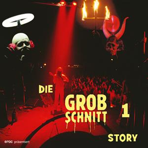 http://www.mig-music.de/wp-content/uploads/2015/10/Grobschnitt-Story-1_CD_300px72dpi.png