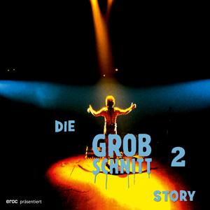 http://www.mig-music.de/wp-content/uploads/2015/10/Grobschnitt-Story-2_CD_300px72dpi.png