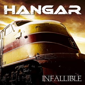 http://www.mig-music.de/wp-content/uploads/2015/10/Hangar-Infallible_CD_300px72dpi.png