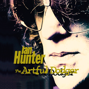 http://www.mig-music.de/wp-content/uploads/2015/10/Ian-Hunter-Artfull-Dodger_CD_300px72dpi.png