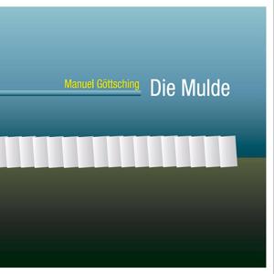 http://www.mig-music.de/wp-content/uploads/2015/10/Manuel-Goettsching_Die-Mulde_CD_300px72dpi.png