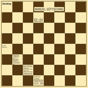 http://www.mig-music.de/wp-content/uploads/2015/10/Manuel_Goettsching_E2_E4_CD300px72dpi.png