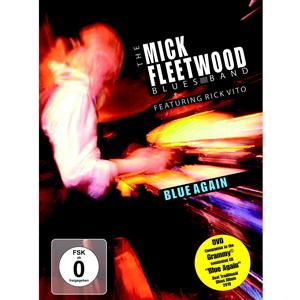 http://www.mig-music.de/wp-content/uploads/2015/10/MickFleetwoodBluesBand_DVD_300px72dpi.png