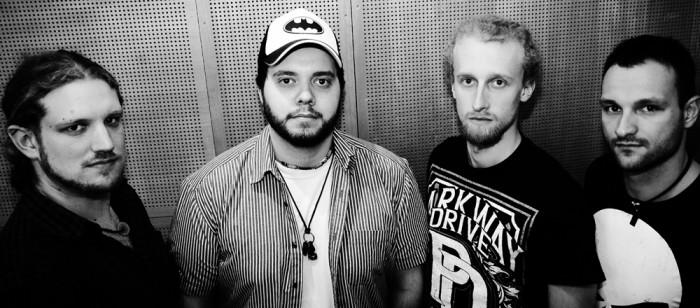 http://www.mig-music.de/wp-content/uploads/2015/10/Millarium_Band.jpg