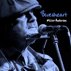 http://www.mig-music.de/wp-content/uploads/2015/10/Miller-Anderson-Bluesheart-Vinyl300px72dpi.png