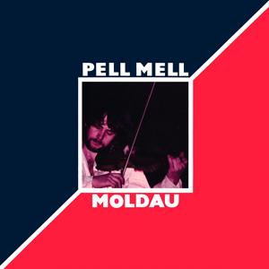 http://www.mig-music.de/wp-content/uploads/2015/10/PellMell_Moldau.png