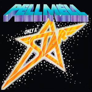 http://www.mig-music.de/wp-content/uploads/2015/10/PellMell_OnlyAStar.png