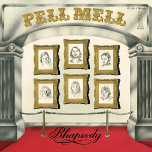 http://www.mig-music.de/wp-content/uploads/2015/10/PellMell_Rhapsody.png