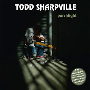 http://www.mig-music.de/wp-content/uploads/2015/10/Todd-Sharpville_Porchlight_2CD-300px72dpi.png