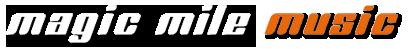 mmm_logo_white