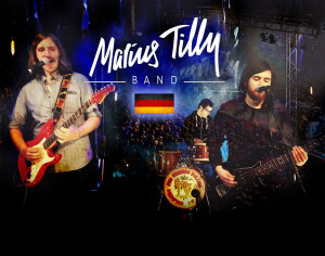 Marius_Tilly_Band_Studio_2015