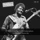 http://www.mig-music.de/wp-content/uploads/2015/11/AlbertCollins-LiveAtRockpalas300px72dpi.png