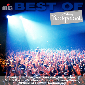 http://www.mig-music.de/wp-content/uploads/2015/11/Best_Of_RockpalastVol1_300px72dpi.png
