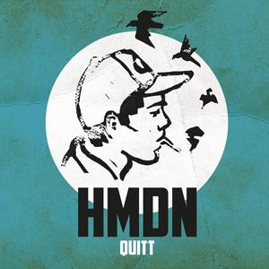 http://www.mig-music.de/wp-content/uploads/2015/11/HMDN_Quitt_300px72dpi.png
