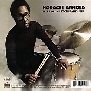 http://www.mig-music.de/wp-content/uploads/2015/11/Horacee_Arnold_Tales_Of_The_Exonerated_Flea_300px72dpi.png