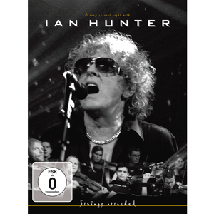 http://www.mig-music.de/wp-content/uploads/2015/11/Ian-Hunter-Srings-Attached_DVD_300px72dpi.png