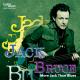 http://www.mig-music.de/wp-content/uploads/2015/11/JackBruce_HrBigband_MoreJackThanBlues300px72dpi.png