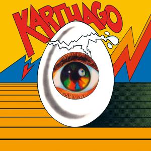 http://www.mig-music.de/wp-content/uploads/2015/11/Karthago_Karthago_First_Album_CD_300px72dpi.png