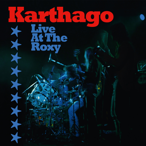 http://www.mig-music.de/wp-content/uploads/2015/11/Karthago_Live_At_The_Roxy_2CD_300px72dpi.png
