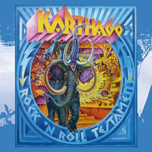 http://www.mig-music.de/wp-content/uploads/2015/11/Karthago_Rock_n_Roll_Testament_300px72dpi.png