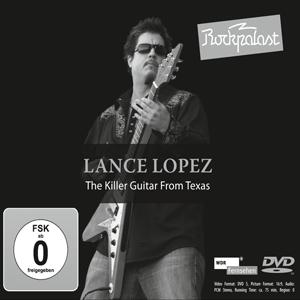 http://www.mig-music.de/wp-content/uploads/2015/11/Lance_Lopez_DVD_300px72dpi.png