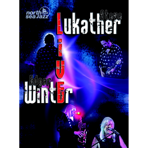 http://www.mig-music.de/wp-content/uploads/2015/11/Lukather-Winter_LiveDVD300px72dpi.png