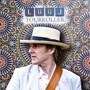 http://www.mig-music.de/wp-content/uploads/2015/11/Luul_Tourkoller_CD_300px72dpi.png