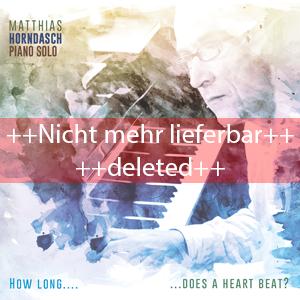 http://www.mig-music.de/wp-content/uploads/2015/11/MatthiasHorndasch_HowLong-DoesAHeart_300px72dpi_deleted.png