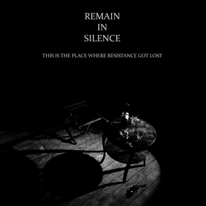 http://www.mig-music.de/wp-content/uploads/2015/11/Remain-In-Silence_LPCD_300px72dpi.png