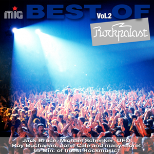http://www.mig-music.de/wp-content/uploads/2015/11/Rockpalast_BEST-OF_Vol2_300px72dpi.png