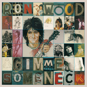 http://www.mig-music.de/wp-content/uploads/2015/11/Ron-Wood-Gimme-some-neck_300px72dpi.png